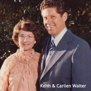 Kewco-Keith-&-Carlien-Walter